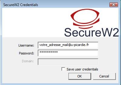 :securew2_logon.jpg