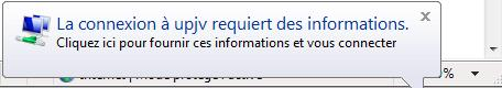 :vista_requiert_information.jpg