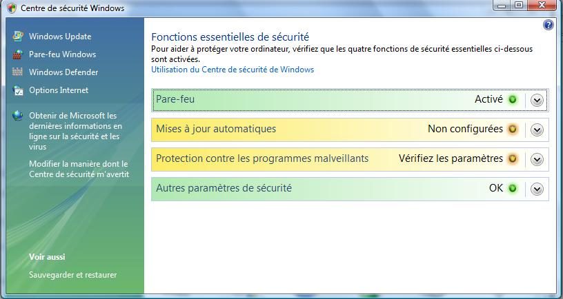 windows_centre_securite.jpg